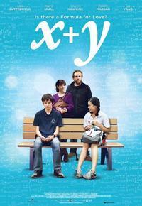「僕と世界の方程式」 - ヨーロッパ映画を観よう!