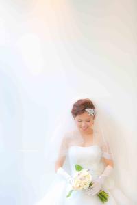 結婚式撮影 - maru*photo   カメラマン 住本 真理子