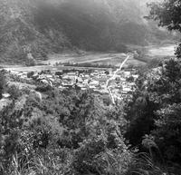 山原(やんばる)を歩く - chosan