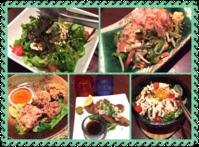 432、 Sai Sai - KRRK mama@福岡 の外食日記