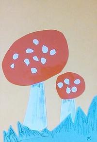 描くときのBGM - たなかきょおこ-旅する絵描きの絵日記/Kyoko Tanaka Illustrated Diary