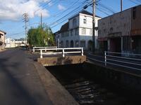 旧加藤写真館 - 近代建築Watch