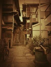 東京文学散歩~本郷界隈 - トラベルライター斉藤恵美の旅コラム