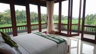 Pondok Tropical ~Room#03~再訪記録 @ Jl.Guning Sari, Peliatan ('16年9月編) - 道楽のススメ