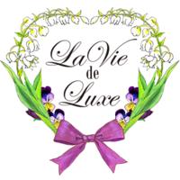 La Vie de Luxe in JULIEN開催のお知らせです。 - JULIEN