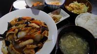 優しい味の中華でした - おでかけメモランダム☆鹿児島