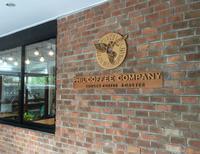PHIL COFFEE COMPANY@エカマイ - ☆M's bangkok life diary☆