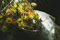 ベーリック・ホール Film Ver. - Monologue