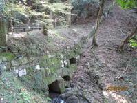 231雷山神籠石は国家的事業だった - 地図を楽しむ・古代史の謎