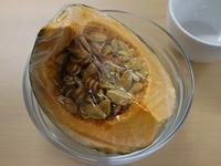 素材の味を楽しめばいいんじゃないの・・・ - kimcafeのB級グルメ旅