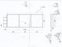キッチン カウンター 棚 自作 - BROS.奈良ブログ