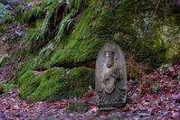 仏像のある景色。。。 - DAIGOの記憶