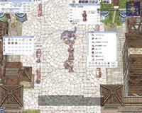 究極精錬について - ROVA~Ragnarok Online Volcanic Again~