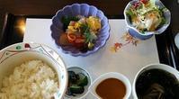 日本料理 高くら(若松町 新長田ジョイプラザ25F) - 明石~兵庫探検