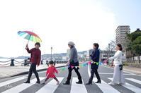 「虹いろカメラさんぽ 2017春〜昭和レトロ編〜」参加者募集。 - 虹のいろ