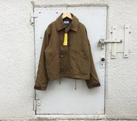 Riprap MK-3 - Lapel/Blog