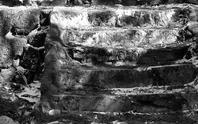 修験道の聖地 - alors  photos ライカと50mmで