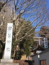 観梅といえば水戸の偕楽園 - ライフ薬局(茨城県神栖市)ウェブログ