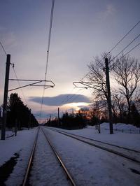 3月1日 今日の写真 - ainosatoブログ02