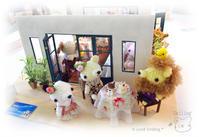 今日3月2日はミニチュアの日♪ - Smiling * Photo & Handmade 2