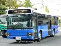 GLC・新浦安C は348 - 注文の多い、撮影者のBLOG