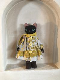 猫展 - natsuko T's dolls