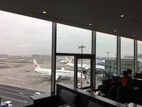 東京 → バンコク - 5W - www.fivew.jp