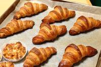 バターたっぷり! - ~あこパン日記~さあパンを焼きましょう