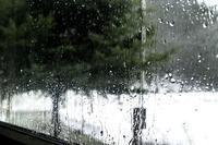 お米がない・・・オグラス - 朽木小川より 「itiのデジカメ日記」 高島市の奥山・針畑郷からフォトエッセイ