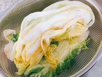 休日も満喫 おうちご飯は宮島の牡蠣パーティ - 今日も食べようキムチっ子クラブ (我が家の韓国料理教室)