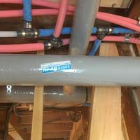 住まいの配管・防音対策・防音配管 - 生きるを良くする、暮らしのデザイン