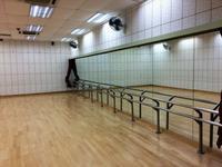 湾仔教室 - 香港日本人太極研究会 ~太極拳教室/体験のご案内~
