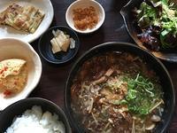 もう一度食べたい☆彡 - Kyoto Corgi Cafe