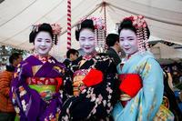 梅花祭2017!  ~北野天満宮~ - Prado Photography!