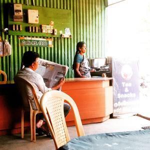 旅日記をnoteに更新しました - Shakti Mandara 若山ゆりこのブログ