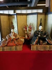 竹葉の鰻丼 - 食いしん坊イノキチとカイトの日記
