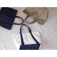 < FUJITO > Tote Bag - M - clothing & furniture 『Humming room』