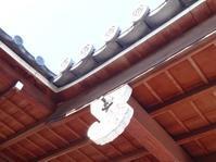 ひな祭りの茶会@愛染院 - てんてまり@Up.town