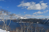 道東・オホーツク930キロの旅① - Photo Of 北海道大陸