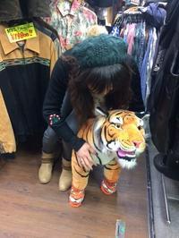 ☆Good boy☆ - 上野 アメ横 ウェスタン&レザーショップ 石原商店