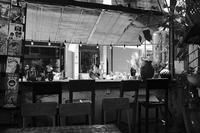 カフェにて - Saigon Rambling Blog