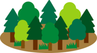 森林保全に新税 - ぶらり新大分紀行 Discovery