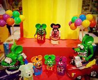 今日は楽しいひな祭り〜♪ - おもちゃと雑貨のRPMのblog