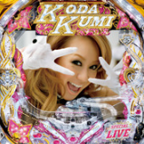 CRF KODA KUMI V SPECIAL LIVE BIG or SMALL - パチマニアブログ