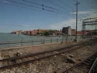 ヴェネツィア到着、そして行き先変更! イタリア旅行2015(21) - la carte de voyage