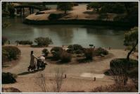 六義園 -15 - Camellia-shige Gallery 2
