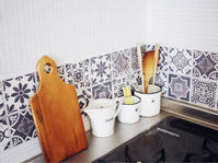 キッチン雑貨 - Little mii home*