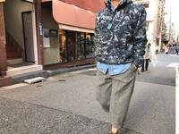 今からがメインのブルーベリー!!!(T.W.神戸店) - magnets vintage clothing コダワリがある大人の為に。