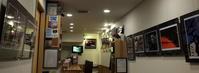 3月3日(金)、写団「線香花火」写真展始まりました - フォトカフェ情報