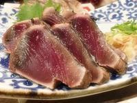 🍻食べすぎたけど楽しかったシシマイの会 - いくつになってもカバン好き